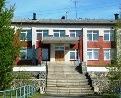 Kurganovo