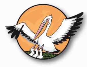 e-mblema-konkursa-uchiteley
